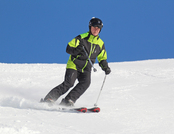 Index_malet_in_sestriere_10