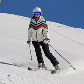 Index_malet_in_sestriere_12