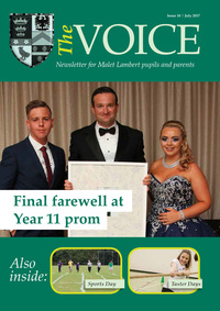 Show_ml_the_voice_newsletter_july_2017_web-01