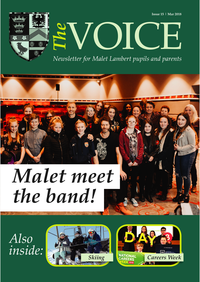 Show_ml_the_voice_newsletter_mar_2018