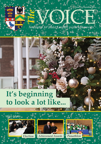 Show_the_voice_december_2019_web_cover1