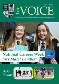Show_ml_the_voice_newsletter_easter_2016_print-1