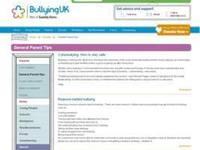 Index_bullying
