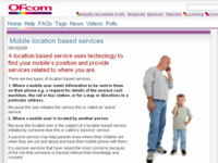 Index_ofcom_medium