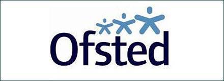 What does Ofsted say about Malet Lambert School?